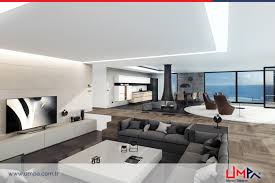 modern luxury homes interior design home modern