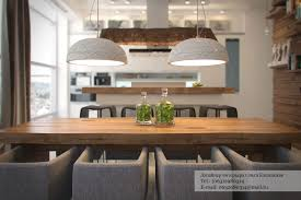 Modern Rustic Home Decor 82 Inspired Ideas For Dining Room Decorating Trestle Table Modern