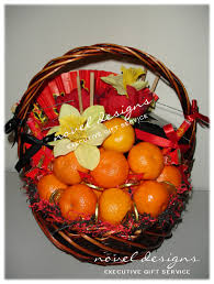 new year gift baskets custom seasonal gift baskets las vegas gift basket delivery
