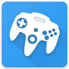 n64 emulator apk emulator for n64 free emu apk for windows phone