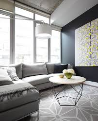 chic surya rugs in living room contemporary with living room wall