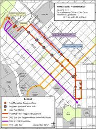Denver Metro Map by Fastracks Progress U2013 Free Metroride U2013 Denverurbanism Blog