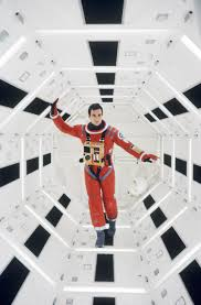 how to write a reaction paper to a film the amazingly accurate futurism of 2001 a space odyssey wired