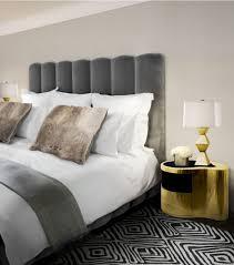 sch ne schlafzimmer schone schwarz weis schlafzimmer inspiration design und ideen