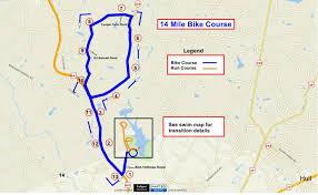 Lake Lanier Map Home Tri 2 Beat Cancer Triathlon