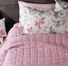 copriletti singoli zucchi n1447 copriletto trapuntato singolo fizzy var rosa di zucchi ebay