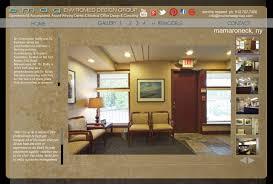 free medical office floor plans enviromed design group dental office design medical office