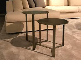 round gold glass coffee table coffee table fabulous gold bedside table gold glass coffee table