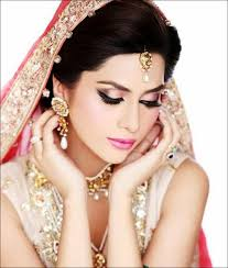 stani bridal makeup ideas tips middot c chic