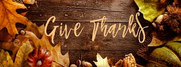 7 thanksgiving devotionals today daily devotional