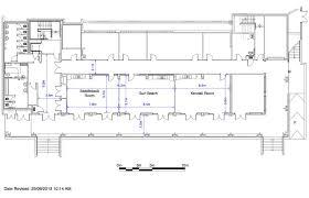 illawarra u0026 kiama conference venue floor plan u0026 room specs