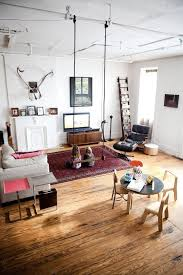 family friendly living rooms 20 stylish and kid friendly spaces apartment therapy