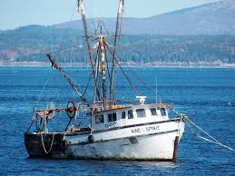 fishing boat free stock photo public domain pictures