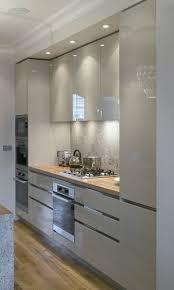 interior kitchens ojos de buey desde muros en exteriores hasta en el interior de tu