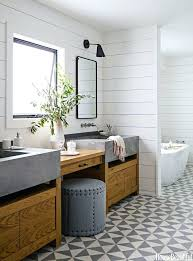 spa bathroom design ideas zen bathroom pictures large size of small bathroom designs