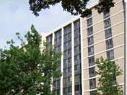 affordable senor apts and low income housing senior community guide