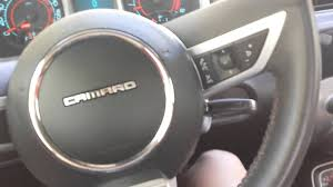 2012 camaro recall gm recall on 2010 camaro key fob why its dumb