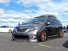 volkswagen wagon slammed when the condoms all broke but stance is life this toyota