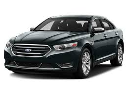 ford vehicles 2016 purvis ford ford used car dealer purvis ms serving