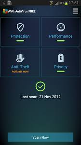 best ways track your lost android phone with apps android advices