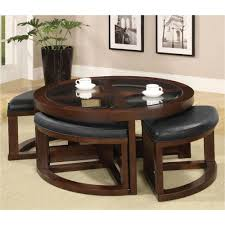 Furniture Of Kitchen Furniture Of America Accent Tables Living Room Furniture The