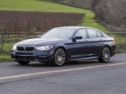 xdrive bmw review review bmw gets it right with 540i xdrive