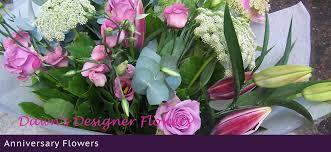 Designer Flower Delivery Dawns Designer Flowers Same Day Flower Delivery London