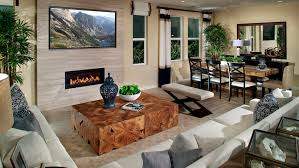 millennium home design wilmington nc castellena at the village of escaya new homes in chula vista ca