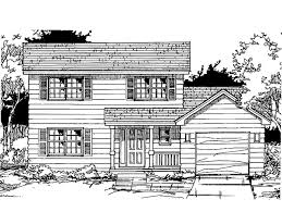 4 Bedroom Cape Cod House Plans 54 Best Cottage Images On Pinterest Architecture Projects And Homes