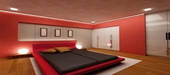 Home Interior Catalog Home Interior Decor Catalog Inspiring Worthy Home Interior Design