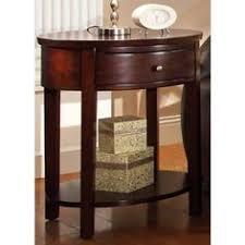 leick corner accent table leick corner table leick furniture http www amazon com dp