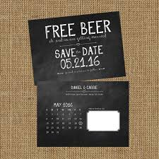 best save the dates save the date postcards costco cards nation