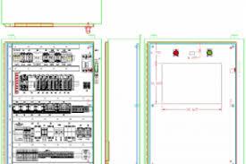 generator control panel wiring diagram generator wiring diagrams