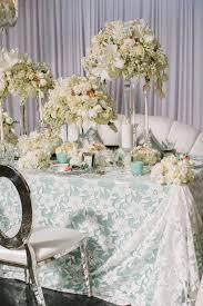 wedding table linens unique wedding table linens strictly weddings