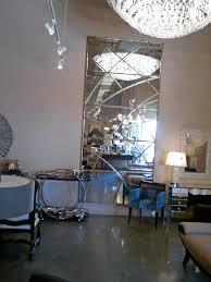 mirror mirror on wall interior design scottsdale az by