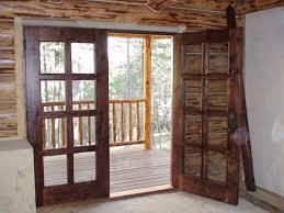 how to build a solid wood door interior u0026 exterior solid wood doors in washington montana u0026 ca