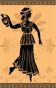 role of women in ancient greece