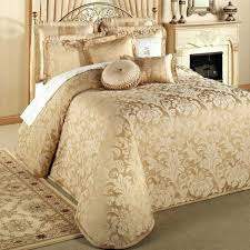 bedroom wonderful queen bedspreads for decoration ideas photo with
