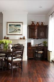 eat in kitchen ideas 60 inspiring kitchen design ideas home bunch interior design ideas