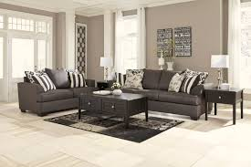 Ashley Furniture Oversized Chair Cheap Ashley Furniture Fabric Sofa Sets In Glendale Ca