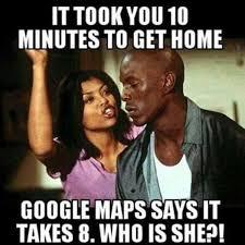 Funny Women Memes - funny memes that men in relationship will understand klyker com