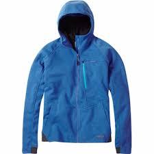 mtb rain jacket madison roam softshell mountain mtb bike biking cycle rain jacket ebay