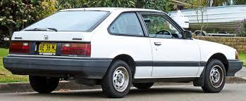 1985 honda accord file 1984 1985 honda accord hatchback 02 jpg wikimedia commons