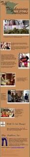 traditions of thanksgiving in america 15 best minneapolis st paul mn infographics images on pinterest