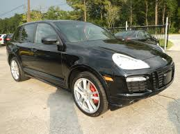 2008 porsche cayenne gts for sale 2008 porsche cayenne gts for sale in tx from uptown imports
