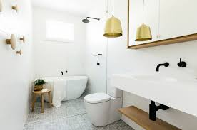 Gold Bathroom Fixtures by Gold Bathroom Fixtures Out Style Brightpulse Us