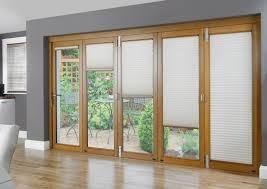 Shutter Blinds Lowes Sliding Glass Door Blinds And Sliding Glass Door Blinds Lowes