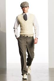 men s best 25 1920s mens fashion gatsby ideas on pinterest gatsby men
