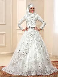 wedding dresses for sale online wedding dresses wedding dresses on sale online ideas instagram