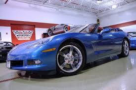 used 2008 corvette convertible for sale 2008 chevrolet corvette convertible stock m4307 for sale near